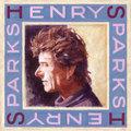 Henry Sparks image
