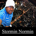 Stormin Norm image
