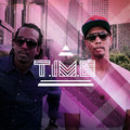 T.iM.E (Theimagination & E Reece) image