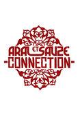 Aral & Sauzé image