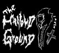 The Hallowd Ground image