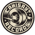 CanISay? Records image