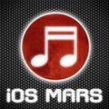 iOS MARS image