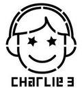 Charlie 3 image