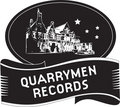 Quarrymen Records image