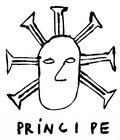 Príncipe image