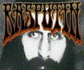 Rasputin image