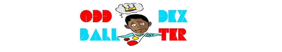 Drake ft  Jay Z - Pound Cake Instrumental (Looped)   ODBL DXTR