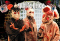 The White Mice image