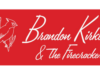 BKTF Cardinal Sticker main photo