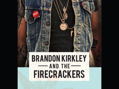 BKTF Years Poster main photo