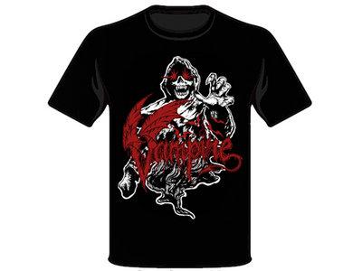Reaper T-shirt main photo