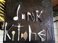 Junk Kitchen Concert Series image