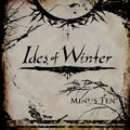 Ides of Winter image