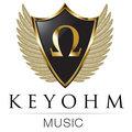 Keyohm Music image