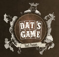 Dat's Game image