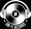 UniFiRecords image