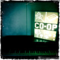 the co-op image