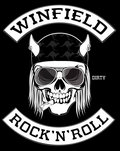 WINFIELD image