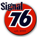Signal 76 image