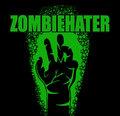 Zombiehater image