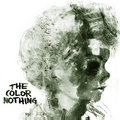 The Color Nothing image