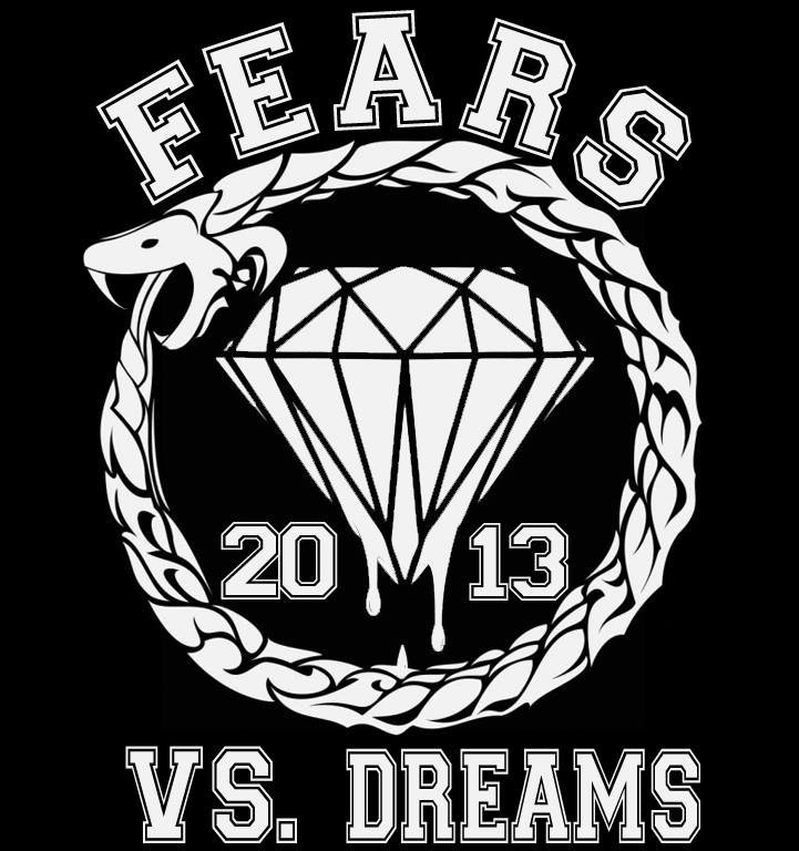 Second Star To The Right And Straight On Till Morning Fears Vs Dreams