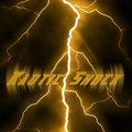 Kaotic Shock image