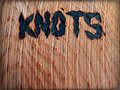 Knots on a String image