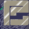 Piston Source Records image