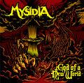 Mysidia image