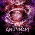 PaalThal Anunnaki image