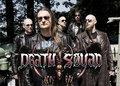 Death Squad image
