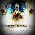 Ætherium image