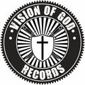 Vision of God records image