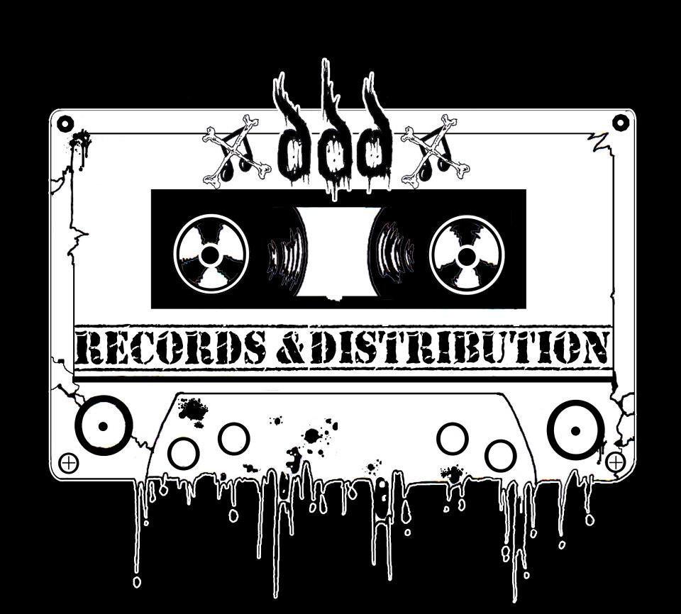 Triple D Records image