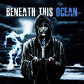 Beneath This Ocean image
