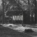 Navaho image