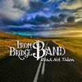 Iron Bridge Band image