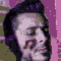 BLEO image