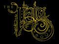 the Haig image