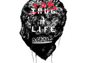 """Kazuki Koga×WIRELESS """"TOM 4 LIFE"""" T-Shirt photo"""