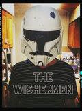 The Wishermen image