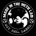 Made In The Meth Lab image