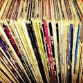 GreenWiz Music image