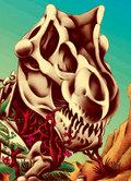 T-Rex Quiet image