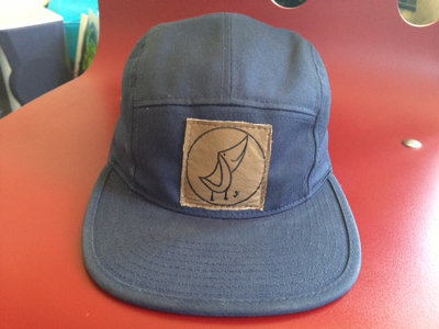 BirdDog Snap Back Hat main photo