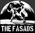 The Fasads image