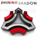 Shining Shadow Recordings image