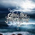 Cabin Boy Jumped Ship image